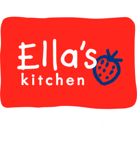 Ella`s kitchen