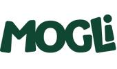 Mogli