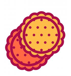 Бисквити и Сухари