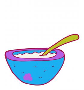 Каши и Зърнени закуски