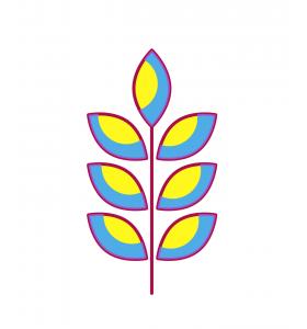 Брашна, Зърнени, Варива (47)