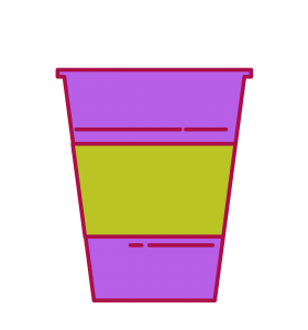 Био Напитки  (5)