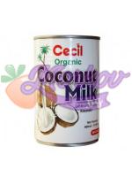 Био Кокосово Мляко