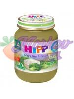 Био Различни Зеленчуци Hipp