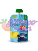 Био Ябълка Mamuko